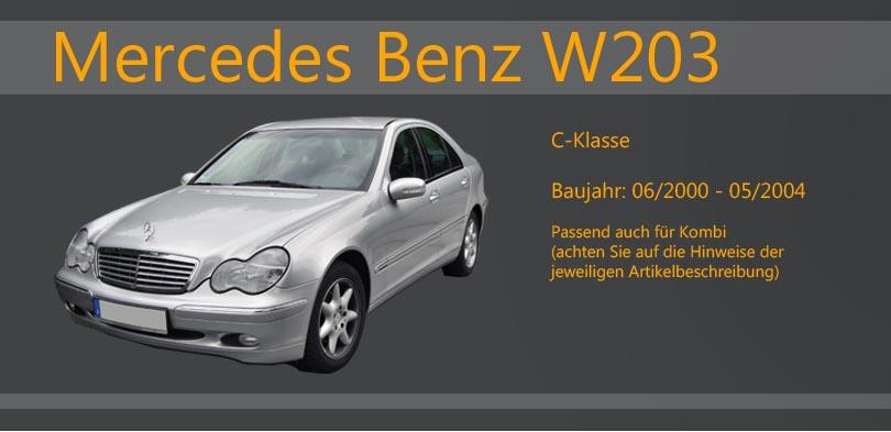 Mercedes Autoteile Onlienshop Ersatzteile Schnellversand Karosserie und Beleuchtung